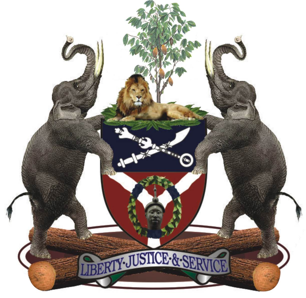 OSUN State is taking steps to incremits internally generated revenue.