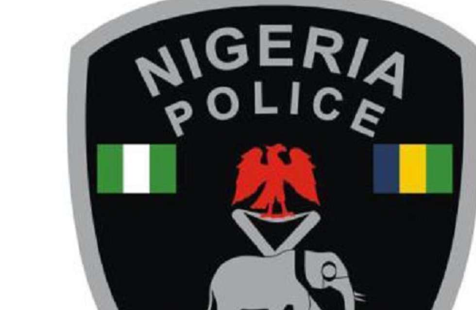 Ogun State Police Command Arrests Man For Murder