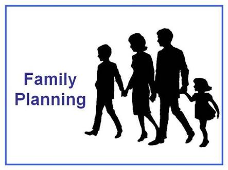 OGSG PARTNERS USAID ON EFFECTIVE FAMILY PLANNING SERVICE