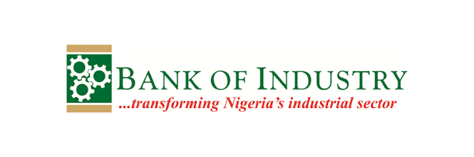2000 Market Men and Women To Benefit from Bank of Industry Loan in Ogun State As Verification Begins
