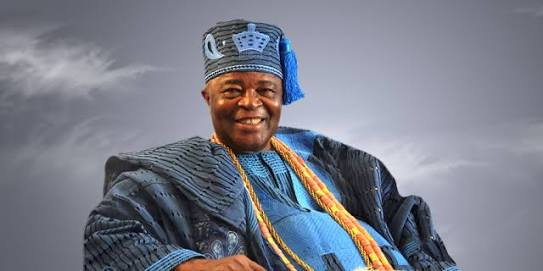 ALAKE CALLS FOR PARA MILITARY SECURITY AGENTS TO CARRY ARMS