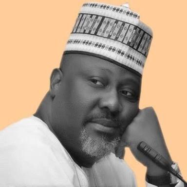 DINO MILAYE's RECALL ON COURSE, INEC CONFIRMS TIMETABLE.